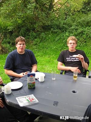 KLJB Fahrt 2008 - -tn-098_IMG_0335-kl.jpg