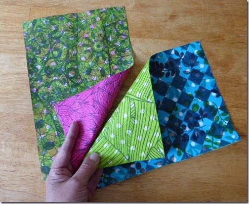 servet-kleurboek-3
