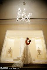 Foto 0335. Marcadores: 28/11/2009, Casamento Julia e Rafael, Copacabana Palace, Hotel, Rio de Janeiro