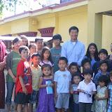 Q&As with Dr. Lobsang Sangay - IMG_6721.JPG