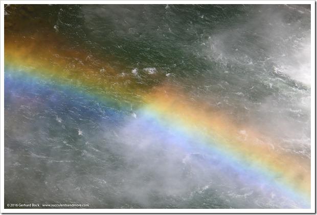 160629_RainbowFalls_0030