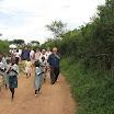 2007 - Scuola di Rwakitura