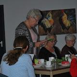 Kerstlunch vrijwilligers Welzijnsgroep - DSC_0973.JPG