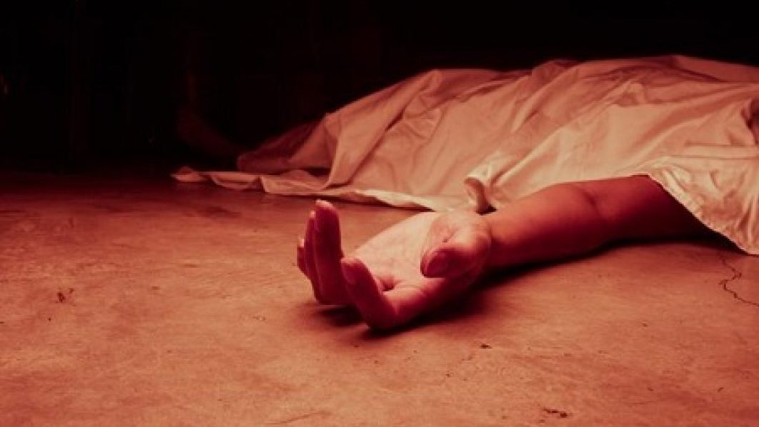 Ogun Student Commits Suicide For Being Dumped By Girlfriend
