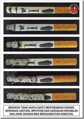 anti tabaco dia 31 mayo (27)