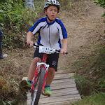 Kids-Race-2014_164.jpg