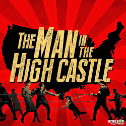 The Man in the High Castle - Thế giới khác