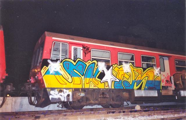 Oporto s~train