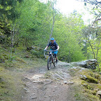 Women`s Camp Latsch jagdhof.bike (139).JPG