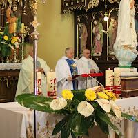 13.10.2013 - Dzień papieski