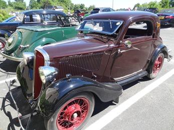2017.06.10-042 Fiat 1935