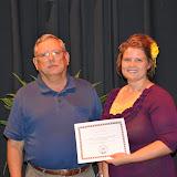 Foundation Scholarship Ceremony Fall 2011 - DSC_0048.JPG