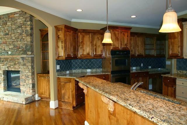 Kitchen Projects - Kitchen2.jpg