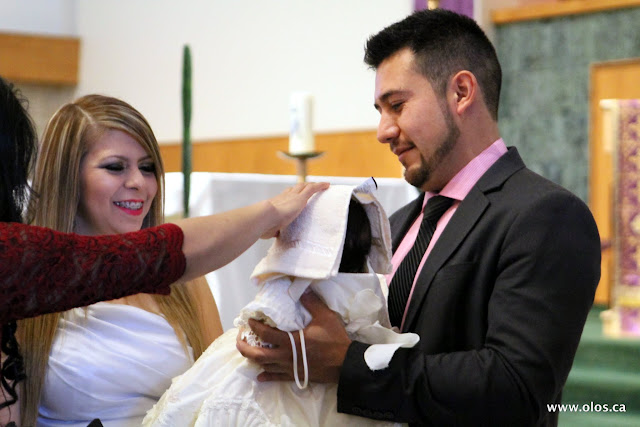 Baptism Kora - IMG_8525.JPG