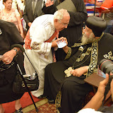 H.H Pope Tawadros II Visit (2nd Album) - DSC_0623%2B%25282%2529.JPG