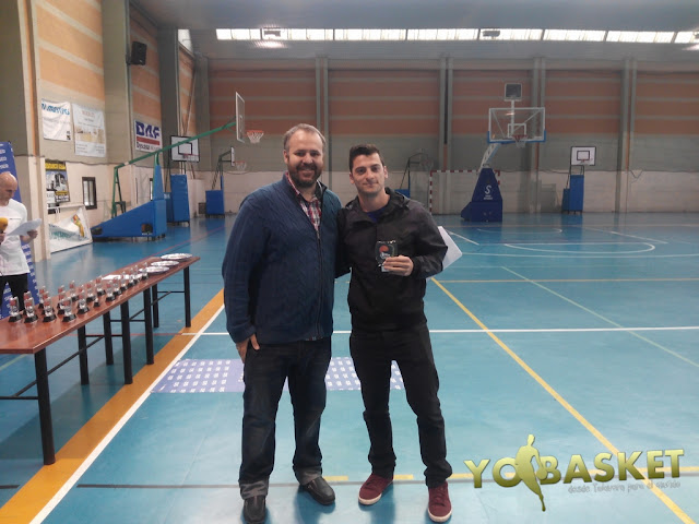 Clausura XI Liga Cadena SER_132614.jpg
