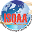ISQAA SOURCING's profile photo