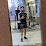 Naresh Negi's profile photo