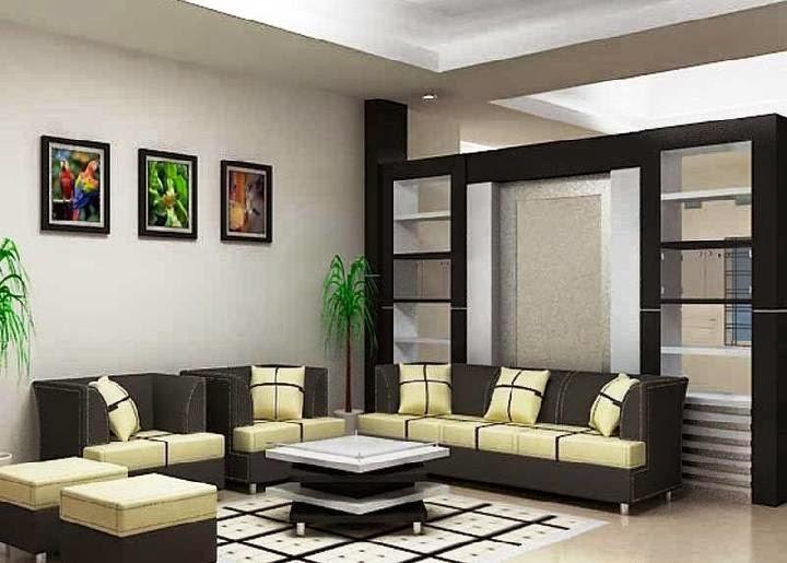 Dekorasi Rumah Minimalis Design Rumah Minimalis