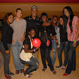 KiKi Shepards 8th Annual Celebrity Bowling Challenge (2011) - DSC_0768.JPG