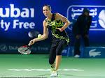 Jelena Jankovic - 2016 Dubai Duty Free Tennis Championships -DSC_4489.jpg