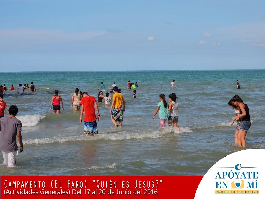 Campamento-2016-Quien-es-Jesus-Actividades-05
