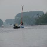 Admiraliteitsdag Loosdrecht 2008 - IMG_1834.JPG