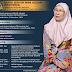 Biodata Timbalan Perdana Menteri Malaysia Datuk Seri Dr Wan Azizah Wan Ismail