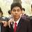 Kallol Sarkar's profile photo