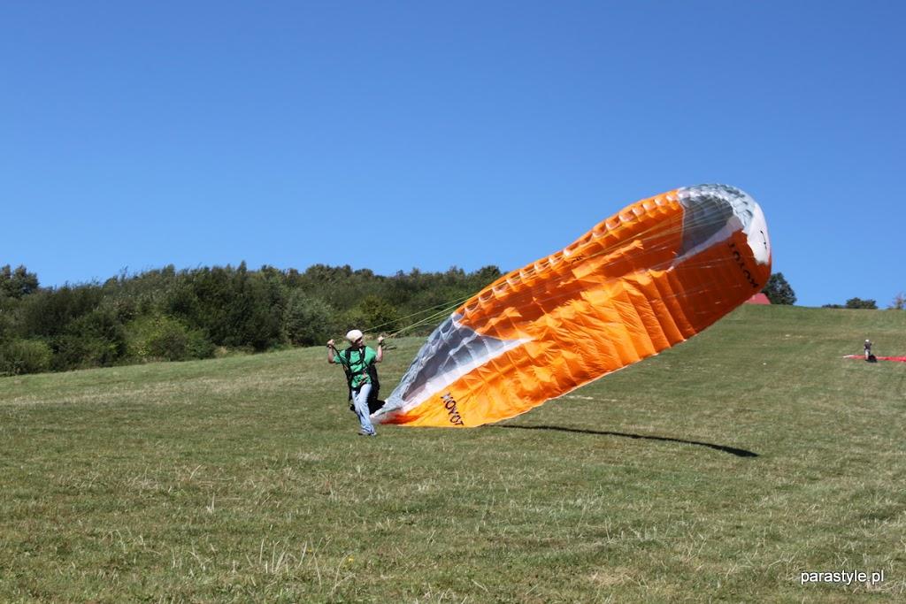 Szkolenia paralotniowe Wrzesień 2011 - IMG_9471.JPG