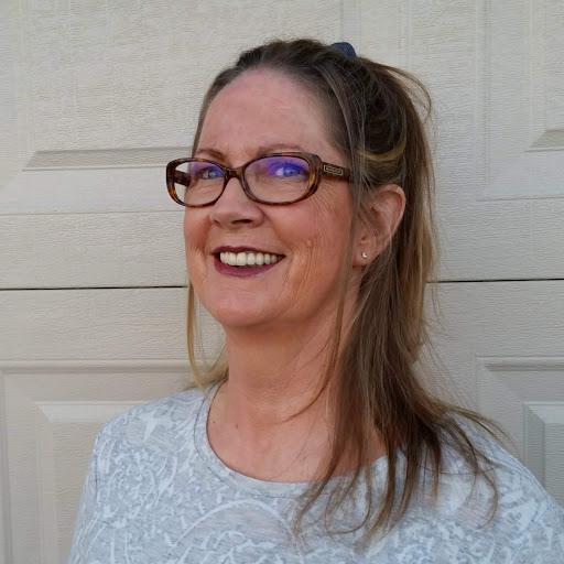Denise Denise