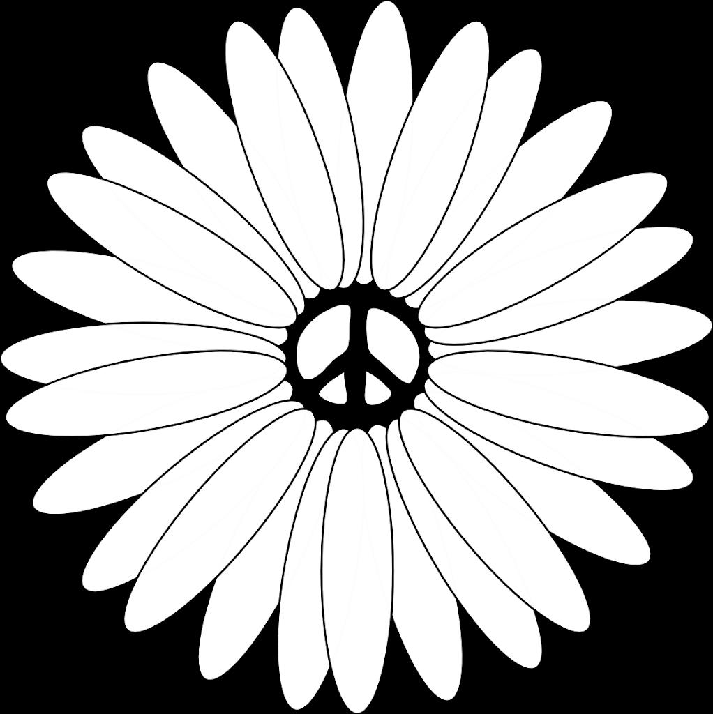 Peace At Last Colouring Sheets Sb10026 Sparklebox Sketch