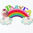 Kids Arsyusha TV