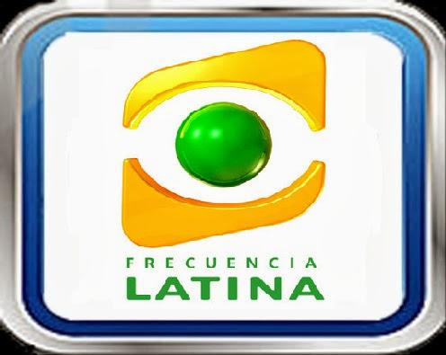 frecuencia latina en vivo peru online dating Latina es la aplicación del más grande productor de contenido audiovisual de  perú en ella podrás encontrar todo el contenido de tus programas favoritos,.