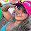 Verenna Li Fernandes's profile photo