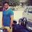 Abhishek dobhal's profile photo