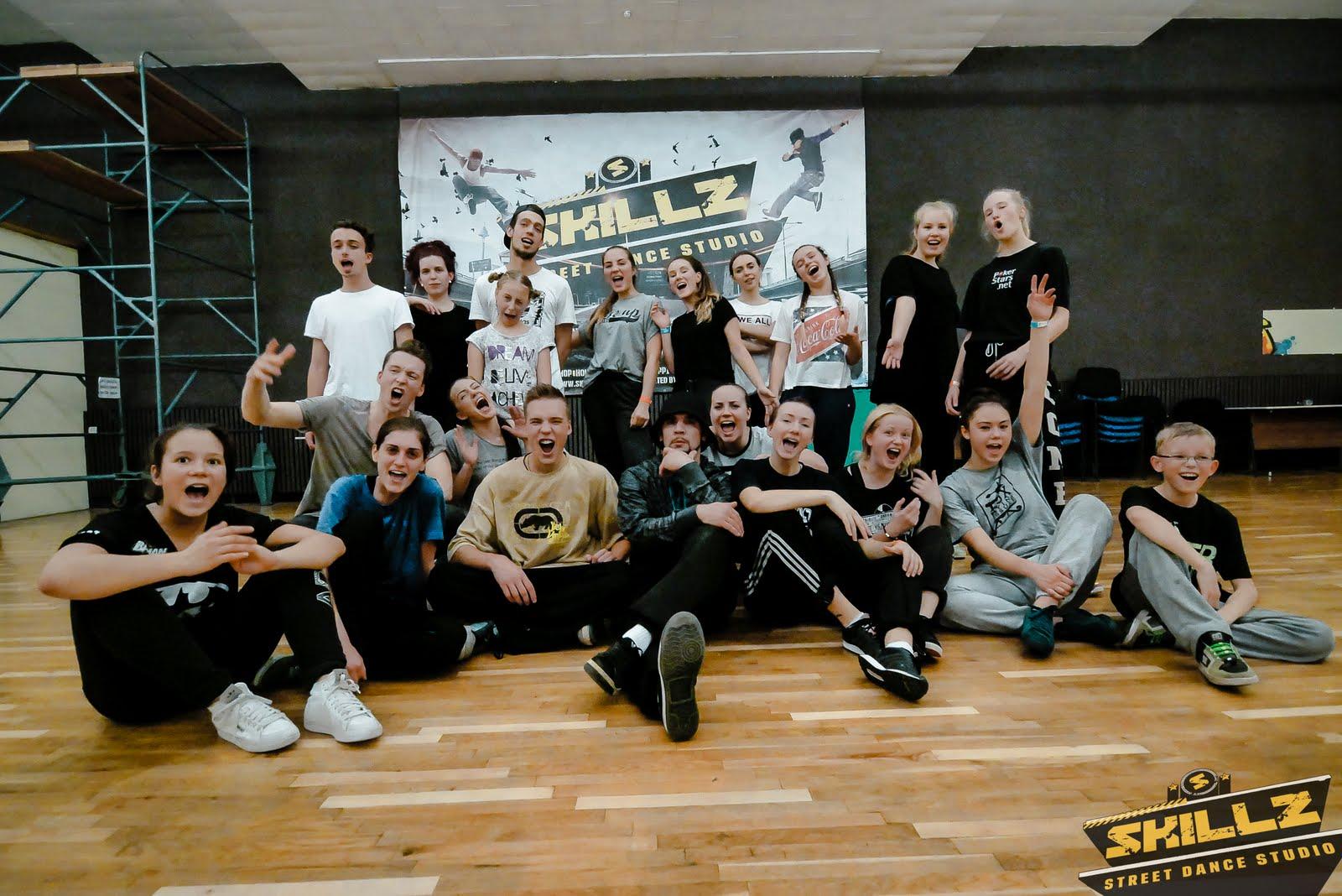 Hip hop seminaras su Jeka iš Maskvos - _1050275.jpg