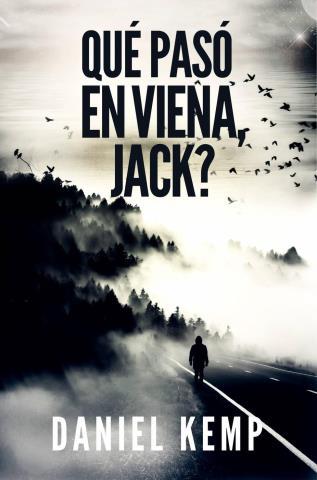 Qué pasó en Viena, Jack?
