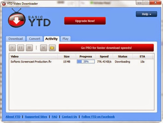 ytd-video-downloader-05-700x532