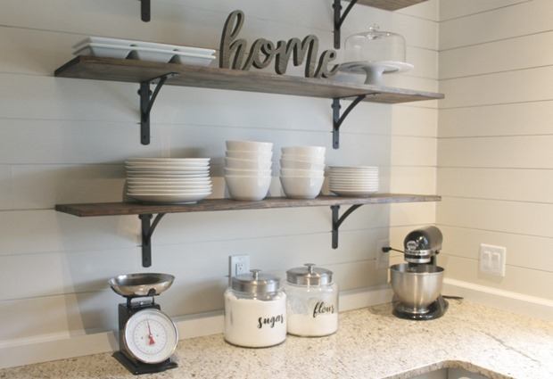 DIY_Open_Shelving_life_storage_kitchen_shelves