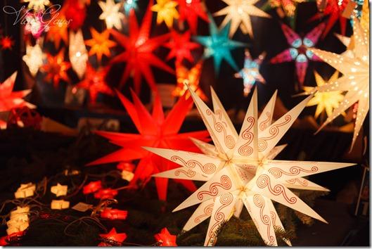 Рождество и Новый год  (17)