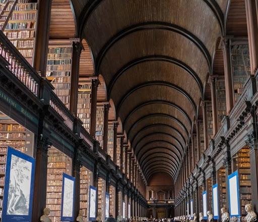 Exploring Dublin (35 of 94)