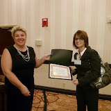 2014-11 Newark Meeting - 044.JPG