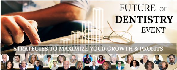 Promotional Banner for 2019 Future of Dentistry Event.png