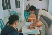 293 Bidang Sertifikat PTSL Warga Cikarang di Distribusikan BPN/ATR
