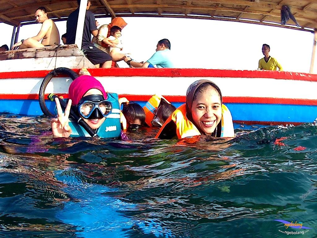 family trip pulau pari 090716 GoPro 28