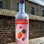 Peterman Bessen jenever.jpg