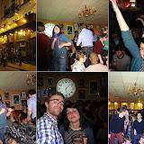 Belgium - Brussels - bar.jpg