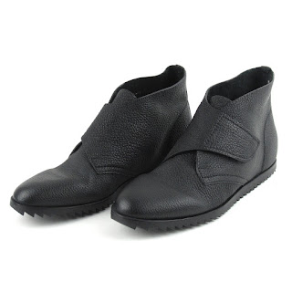 Pedro Garcia NEW Boots