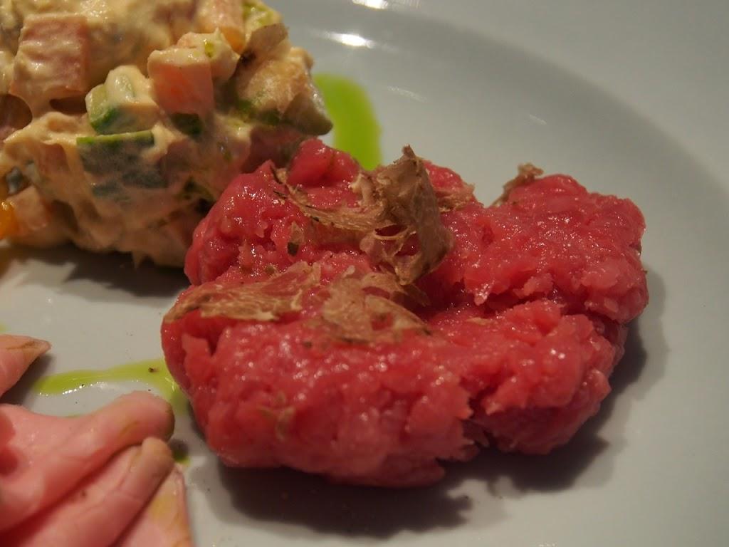 italy-alba-truffle-pasta
